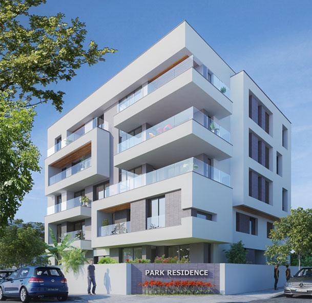 park_residence.jpg