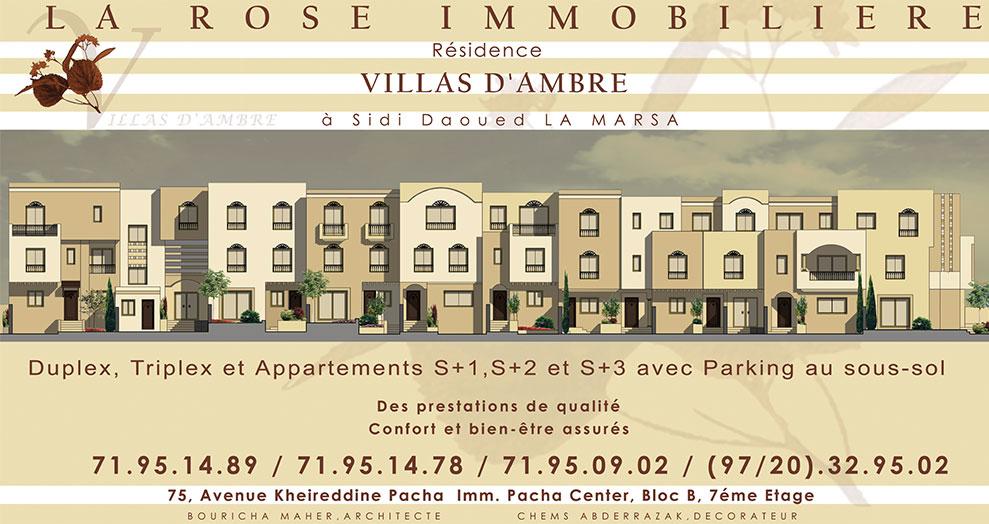 villa_dambre.jpg